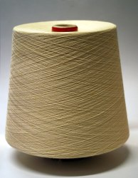 Modal Linen Yarn