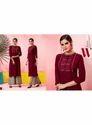 Maa Indian Fashion Women