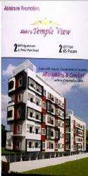 New 2BHK in Perur, Coimbatore