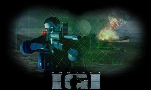 igi game free download for android phone