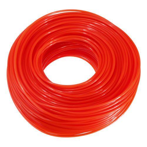 Trimmer Line - Nylon Trimmer Line Wholesaler from Nashik