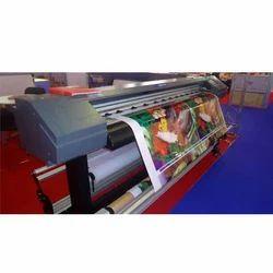 Flex Boards Printing Service