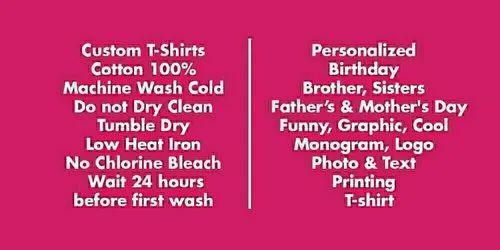 Fashion Wears Quotes Logos Monograms