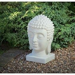 Buddha Head At Best Price In India