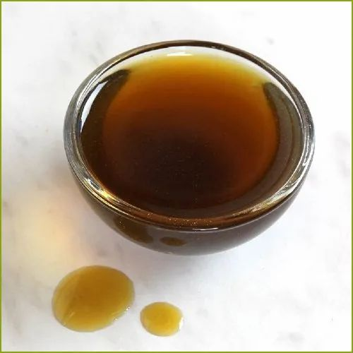 PESTICIDE Neem Oil - Cold Pressed 100 % Pure Neem Oil, For Agro, Packaging  Size: 200 Kg,   ID: 21625703155