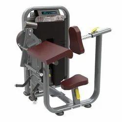 Presto Bicep Tricep Machine