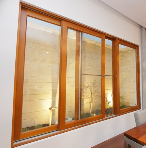 Designer Upvc Sliding Window on sliding pvc windows, aluminium window grill design, front house windows design, new wood windows design, interior house windows design, home windows design, wood doors and windows design, residential house window design, house window grill design, sliding house doors,