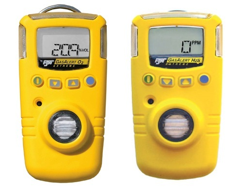 Altair Methane Gas Detector, Rs 23000 /piece Unique Safety Services | ID:  7529935248