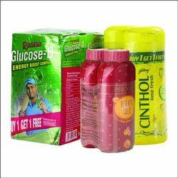 Multicolor VPPPPL Combi PVC Shrink Film, Packaging Type: Box Packing