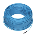 Heat Tracers Fluoroscope Cables