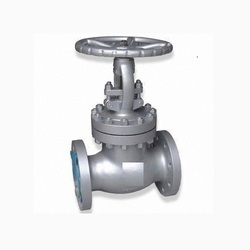 Screwed Socket Weld End Gate Valve