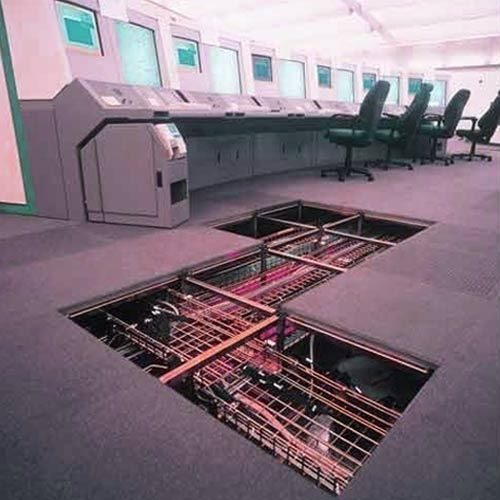 False Flooring Server Room Raised Flooring Wholesale