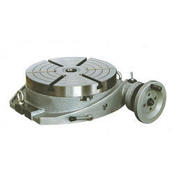 Rotary Tables Manufacturers Suppliers Amp Exporters