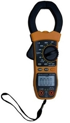 Mextech DT 369 Digital Clamp Meter