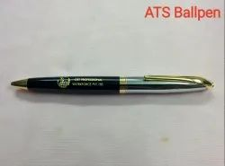 ATS Ball Pen