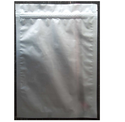 LDPE Pouch