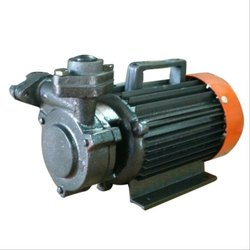 Crompton Single Phase Electric Centrifugal Water Pump for Domestic