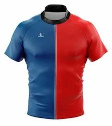 Pro Direct Rugby Wear