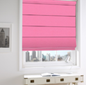 D'Decor Latina Rome Blinds