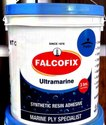 Falcofix Ultra Marine Adhesive