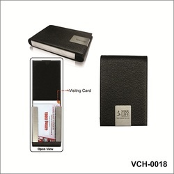 Visiting Card Holders - VCH0018
