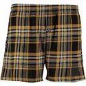 Eco Cotton Mens Boxer Shorts