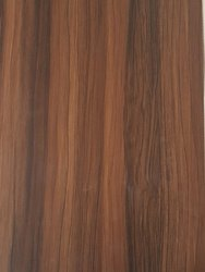 Dark Oak Wooden ACP Sheets