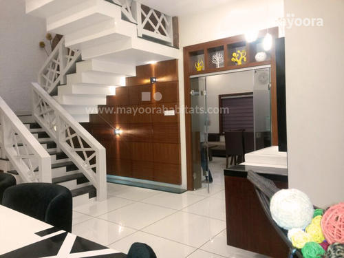 Home Interior Designing In Changanacherry Kottayam By Mayoora Interiors Id 17084125255