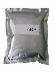 6BA, Pack Size: 1 Kilogram