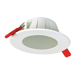 concealed lighting. Conceal Light Dazzel At Rs 500 /piece | Raja Park Chowk Delhi ID: 14185564930 Concealed Lighting L