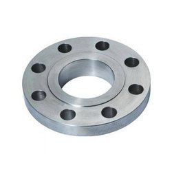 MS SORF Flanges