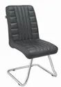DF-592 Visitor Chair
