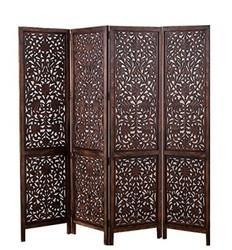 wood partition - lakdi ka partition suppliers, traders & manufacturers