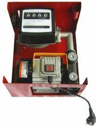 Diesel Transfer Pump(Self- priming Type)