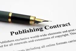 Contract Publishing