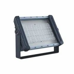 Bajaj LED Flood Lights