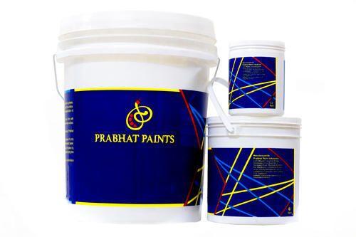 Water Based Exterior U0026 Interior Paints