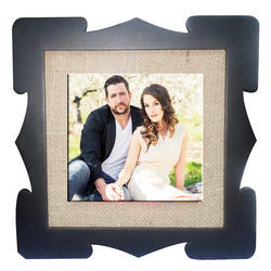 Sublimation Photo Frame for Tile (VJF)