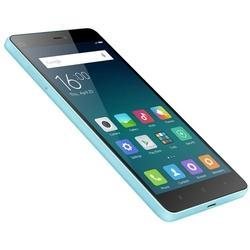 Micromax MI Mobile Phone