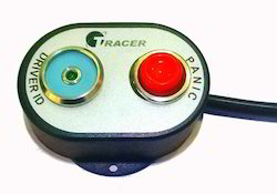 Tracer Driver Identification System