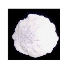 White Titanium Dioxide Powder