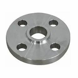 Stainless Steel Slip On Flange 317