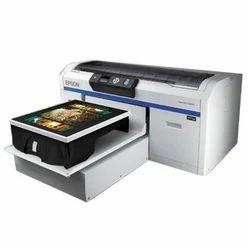 EPSON Printer, Sc-F2000