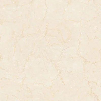 Digital Vitrified High Gloss Tiles 8 10 Mm Rs 29