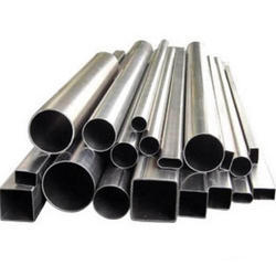 Stainless Steel 317L Seamless Tube