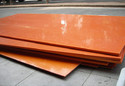 Brown Perma Wood Sheets, , 6 Mm To 120 Mm