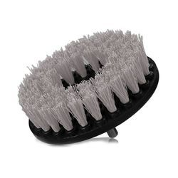 Nylon Light Duty Scrubbing Brushes