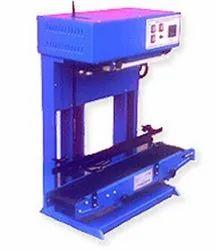 Continuous Bag-Pouch Sealing Machine 7205