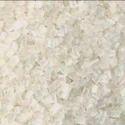 ICUMSA White Sugar