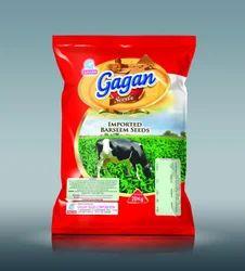 Barseem Seed Bags